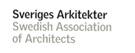 Arkitekten