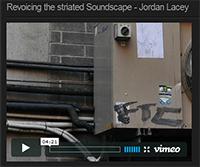 Revoicing_striated_soundscape-200