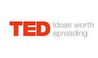 ted_logo_200
